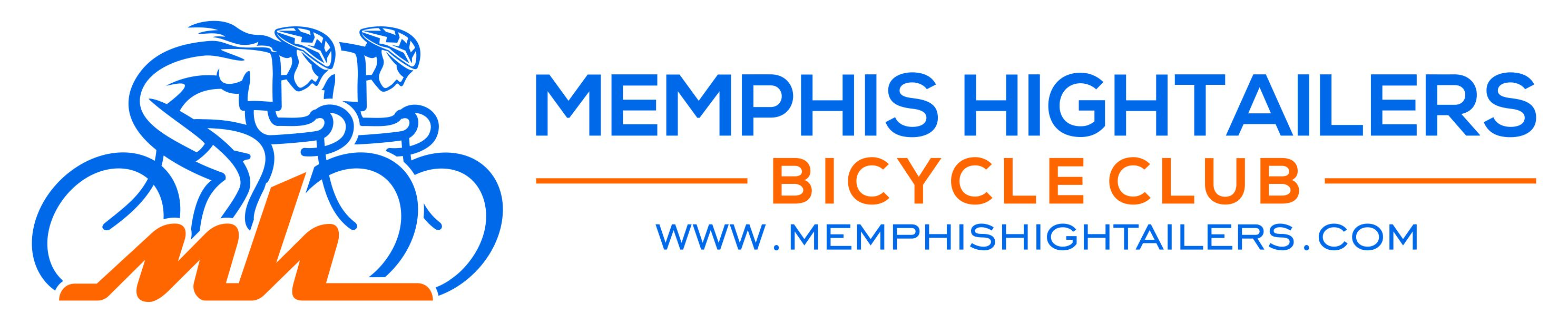 Memphis Hightailers Online Store